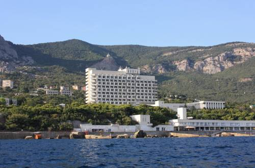 Foros Health Resort