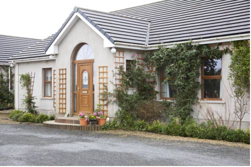Ballyroney Cottage B&B