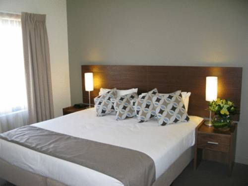 Quest Albury Serviced Apartments