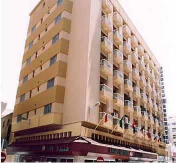 Awal Hotel Bahrain