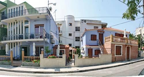 Motel Nikos