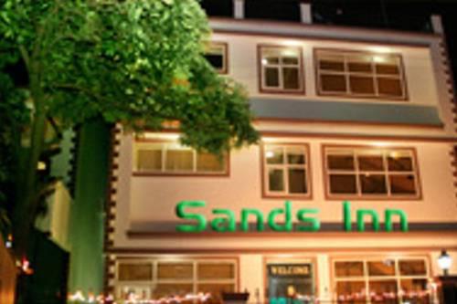 Sands Inn