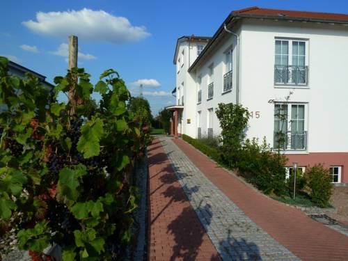 Hotel Zielonka