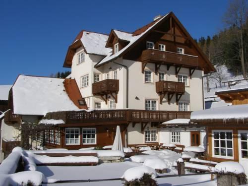 Althammerhof