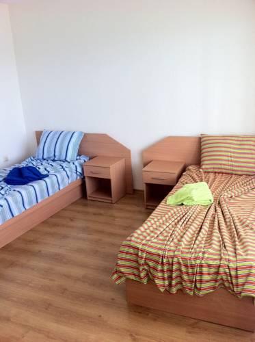 Guest House DI-2