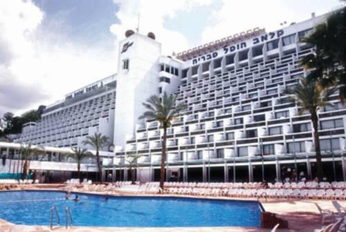 Club Hotel Tiberia