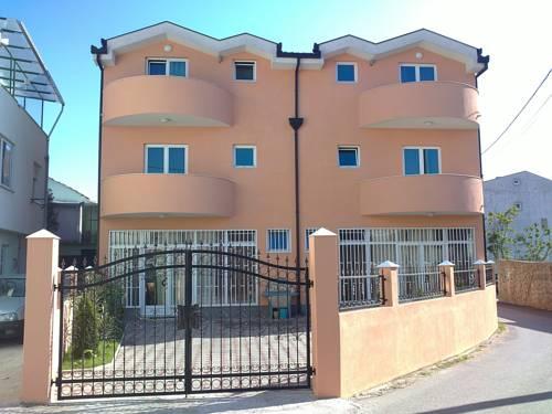 Villa Sann