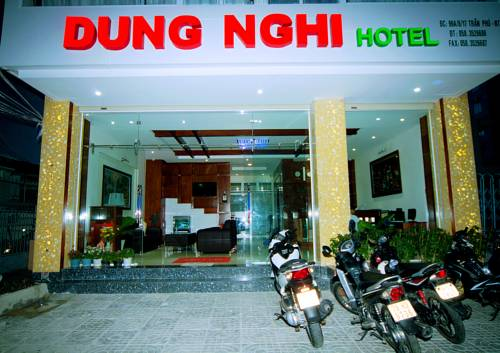 Dung Nghi Hotel