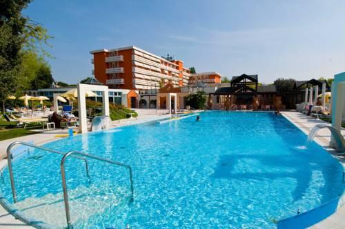 Hotel Terme Orvieto
