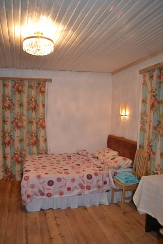 Marta Guesthouse