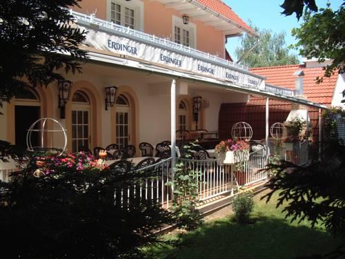 Hotel Rittinger