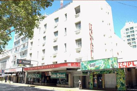 Hotel Albertina Boutique