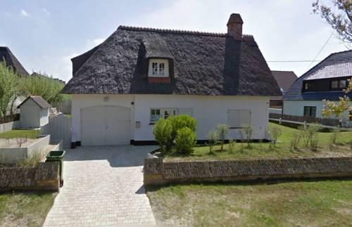 Villa Dewitte