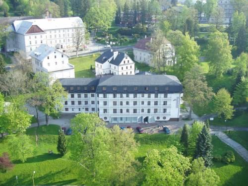 Hotel Ripper