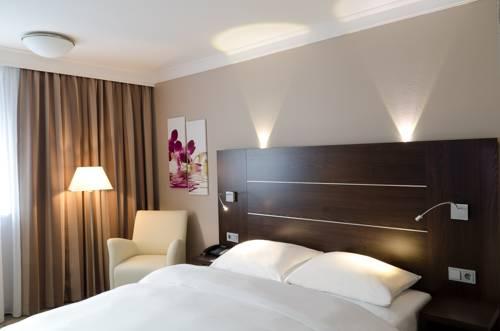 Mercure Hotel Hamm
