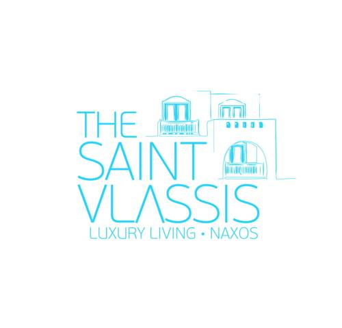 The Saint Vlassis