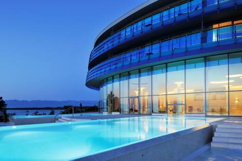 Falkensteiner Hotel & Spa Iadera - The Leading Hotels of the World