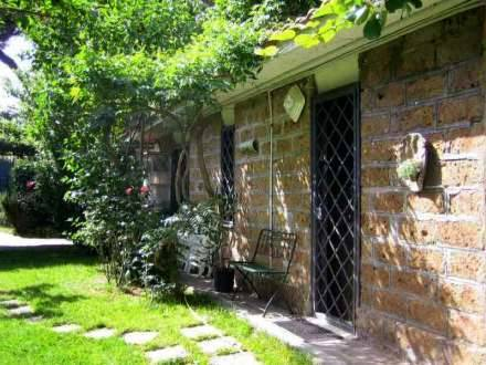 Apartment Casa Sagna Genzano di Roma
