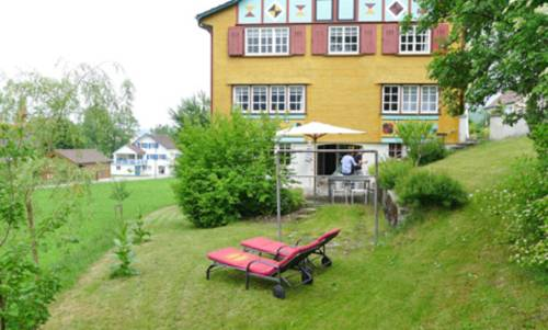 Ferienwohnung Falkenmühle