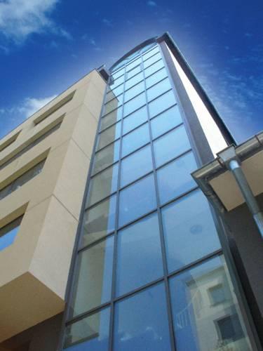 Hotel Tarnovo