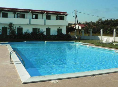 Semeli Hotel - Adults Only