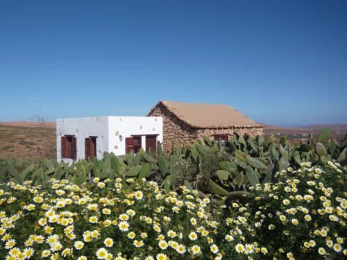 Casa de la Burra