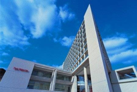 The Westin Resort & Conference Center Awaji Island