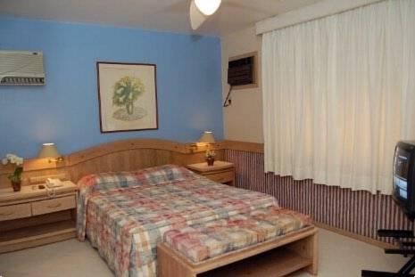 Hotel Suarez Campo Bom