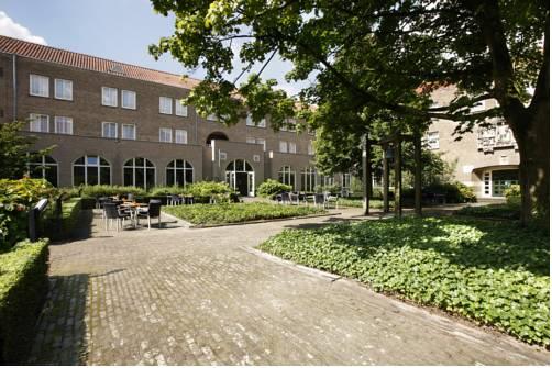 NH Conference Centre Koningshof