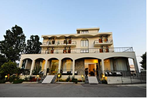 Kleopatra Inn