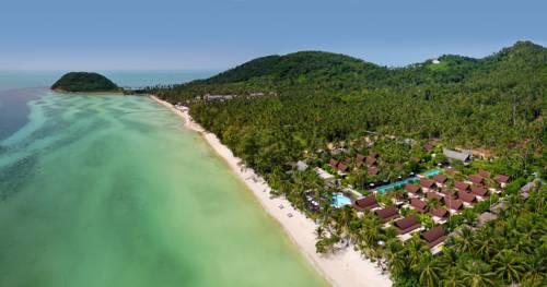 The Passage Samui Resort