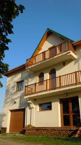 Belegania Villa