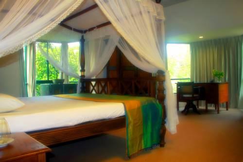 Lodge 19