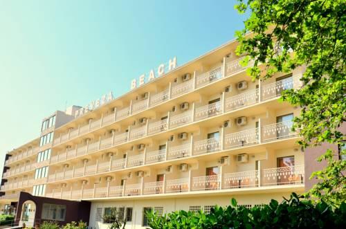 Preveza Beach Hotel