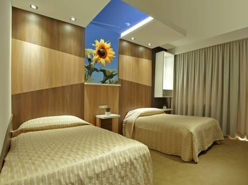 Hotel Herceg