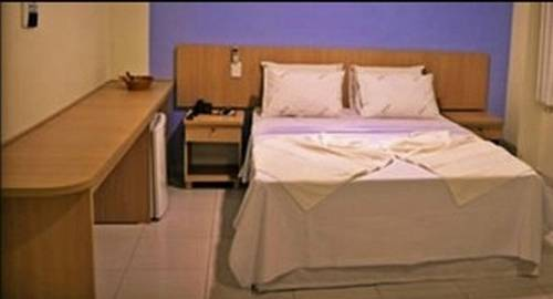 Hotel Ceolatto Palace