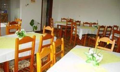 Hostel Lipscani