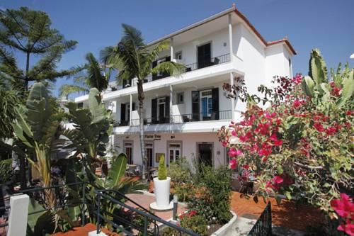 Residencial Vila Camacho