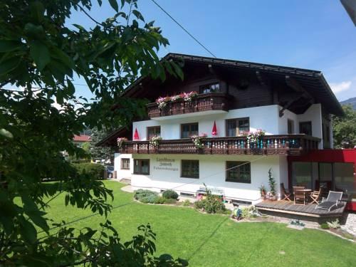 Landhaus Zoppoth