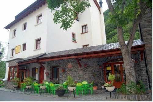 Casa Feliu