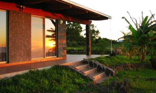 Heva Eco Lodge