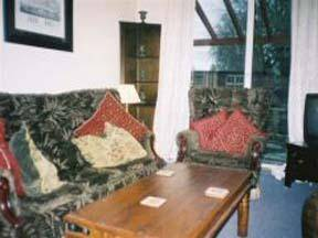 Heathrow House Guest House