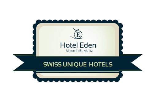 Unique Hotel Eden Superior