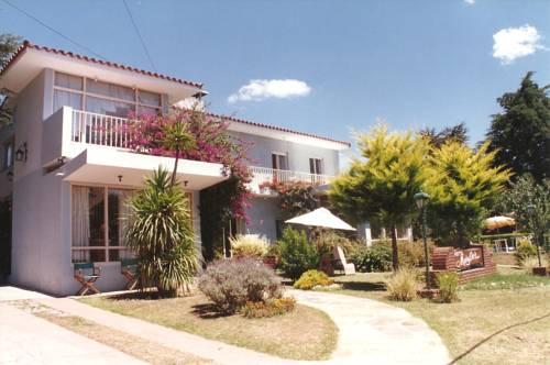 Hotel Marydor