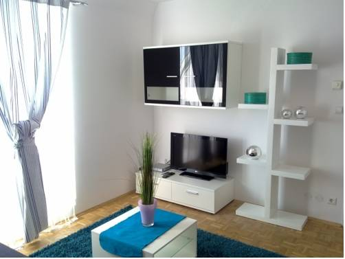 Holiday Apartment Vienna - Liesing