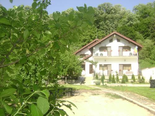 Pension Casa Natura