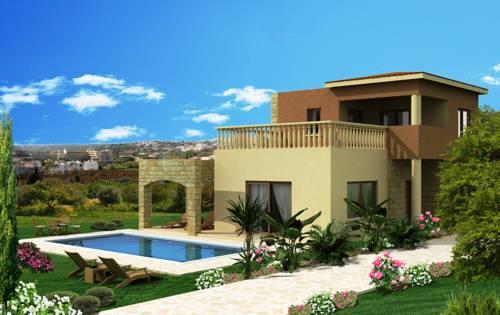 Oracle Villas