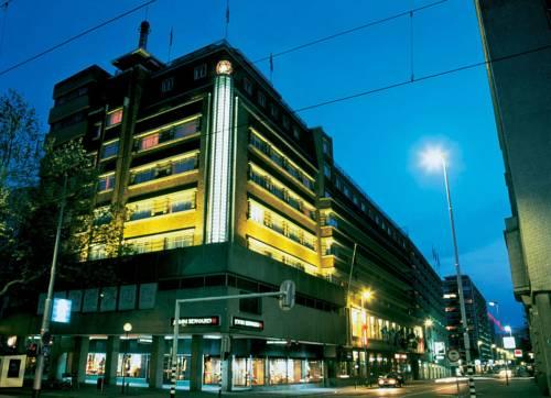 Weer Rotterdam Vandaag Per Uur Freemeteonl