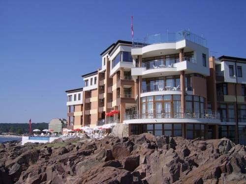 Hotel VIP Zone
