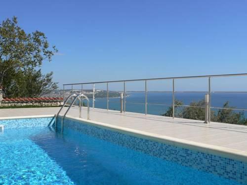 Lux Villa Albena